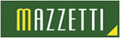 Contatti Mazzetti SAS