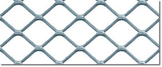 lamiere-stirate-acciaio-alluminio